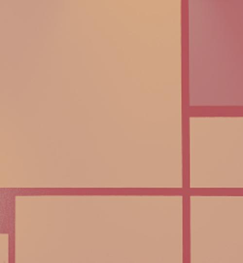 Goldener Karpfen Zimmer Bauhaus