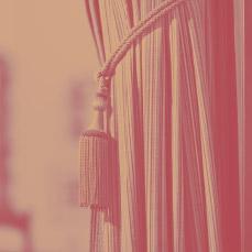 Goldener Karpfen Zimmer Romantik Suite