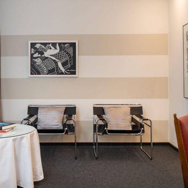 Impression Classic Comfort Zimmer